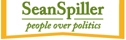 Sean Spiller